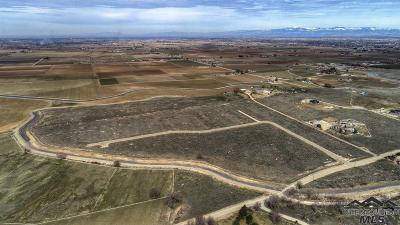 Kuna Residential Lots & Land For Sale: 5318 London Lane