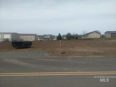 Lewiston Residential Lots & Land For Sale: 6579 Bugle Point