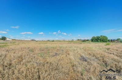 New Plymouth Residential Lots & Land For Sale: 3701 Outback Lane