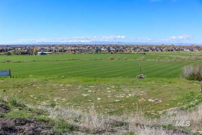 Middleton Residential Lots & Land For Sale: Dusty Way