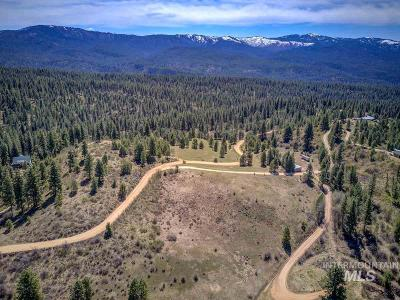 Residential Lots & Land For Sale: 26 Duquette Pines Lot 26