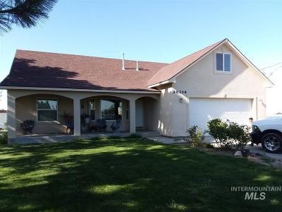 Caldwell ID Single Family Home For Sale: $439,900