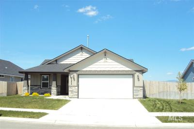 Single Family Home For Sale: 9242 W Stonewood Drive