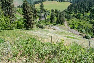 Lenore Residential Lots & Land For Sale: 18 Palomino Lane
