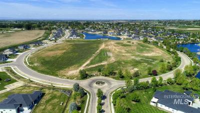 Middleton Residential Lots & Land For Sale: Telaga Way