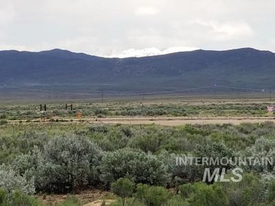 Mountain Home Residential Lots & Land For Sale: Piper Street