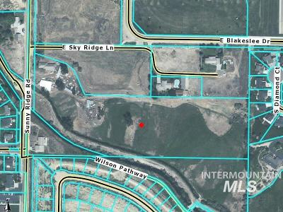 Commercial For Sale: 2720 Sunny Ridge