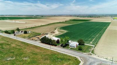 Farm & Ranch New: 2272 E 4200 N