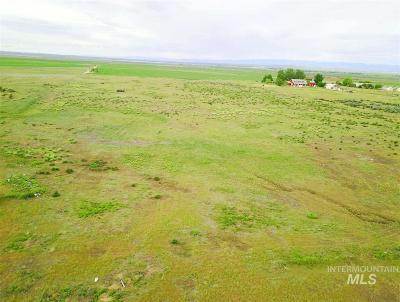 Kuna Residential Lots & Land For Sale: S Laken Ln