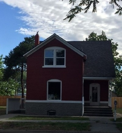 Caldwell ID Single Family Home New: $269,000