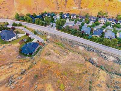 Boise Residential Lots & Land For Sale: 4219 N Cartwright Road