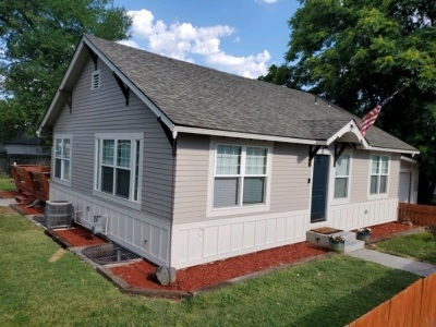 Nampa Single Family Home For Sale: 9 S Fairview Street