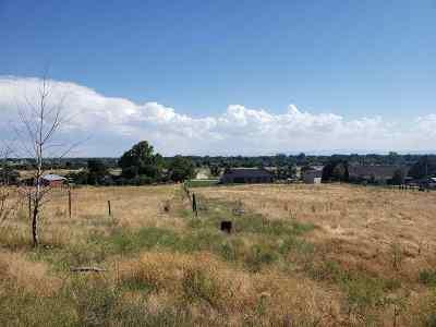 Middleton Residential Lots & Land For Sale: Latimore Lane