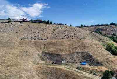 Boise Residential Lots & Land For Sale: 4381 N Ginzel