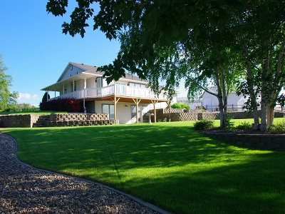 Payette Farm & Ranch For Sale: 10888 N Iowa Avenue