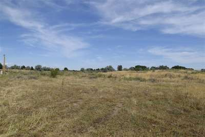 Nampa Residential Lots & Land For Sale: Ruth Ln