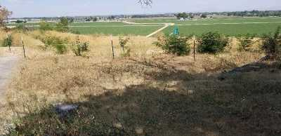 Meridian Residential Lots & Land For Sale: 5990 View Drive