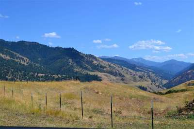 Residential Lots & Land For Sale: 33 Whitewater Wilderness Drive