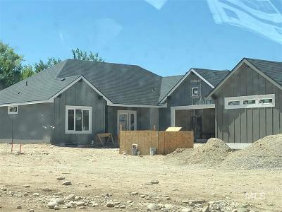 Map Search | Team Realty | 208-465-7770 | NAMPA ID Homes for ... on home map plan, home map design, home plan search, home new construction, home employment search, home finder by map,