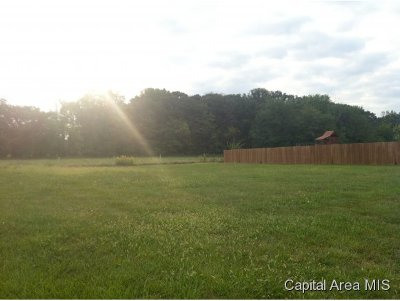 Chatham Residential Lots & Land For Sale: Lot 21 Sweetbriar