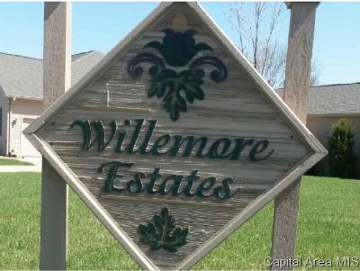 Auburn Residential Lots & Land For Sale: 113 Huntington Drive