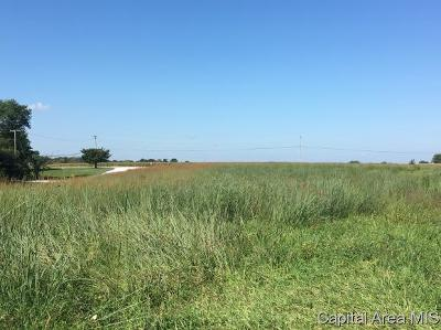 Petersburg Residential Lots & Land For Sale: 52 Timber Edge