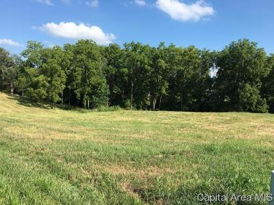 Athens Residential Lots & Land For Sale: Lots 8 & 9 White Oak Lane