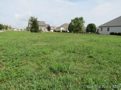 Chatham Residential Lots & Land For Sale: 905 Deerfield Rd