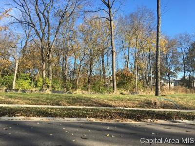Springfield Residential Lots & Land For Sale: Lot 28 Rock River Rd.