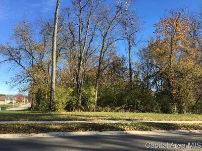 Springfield Residential Lots & Land For Sale: Lot 29 Rock River Rd.