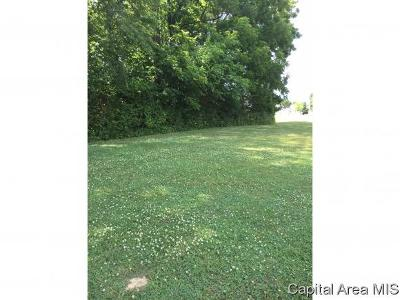 Athens Residential Lots & Land For Sale: Lot 24 Loft Lane