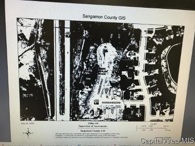 Springfield Residential Lots & Land For Sale: 6401 McIntosh Ct