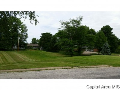 Rochester Residential Lots & Land For Sale: Penacook Drive