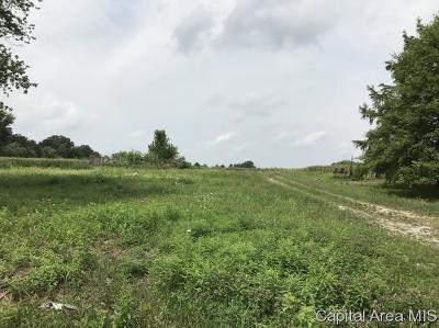 Riverton Residential Lots & Land For Sale: 6665 E Washington