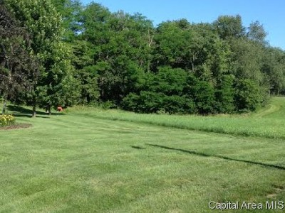 Petersburg Residential Lots & Land For Sale: Lot 13 Guinan