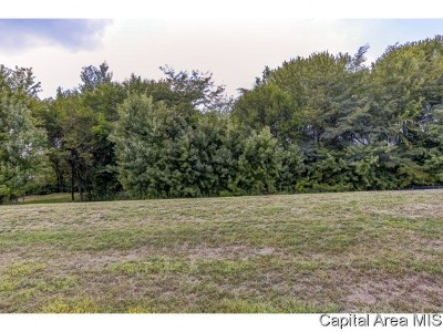 Chatham Residential Lots & Land For Sale: Lot 42 Breckenridge Manor