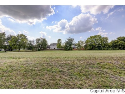 Chatham Residential Lots & Land For Sale: Lot 47 Breckenridge Manor