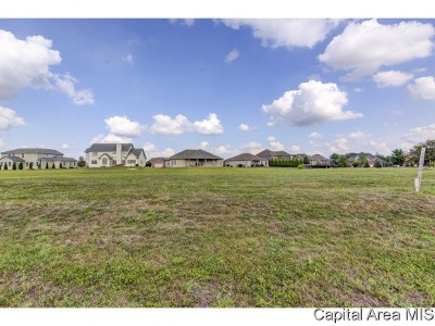 Chatham Residential Lots & Land For Sale: Lot 52 Breckenridge Manor