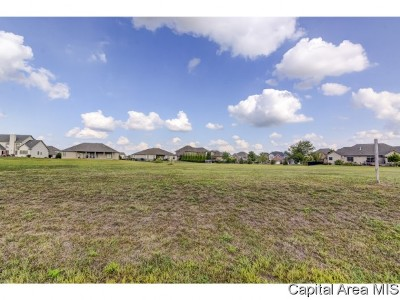 Chatham Residential Lots & Land For Sale: Lot 53 Breckenridge Manor