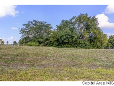 Chatham Residential Lots & Land For Sale: Lot 55 Breckenridge Manor