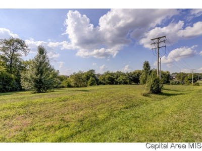 Chatham Residential Lots & Land For Sale: Lot 74 Breckenridge Manor