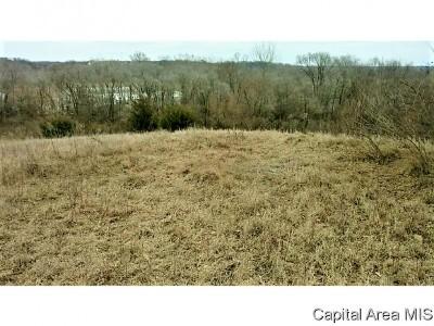 Petersburg Residential Lots & Land For Sale: Vineyard Hills Road