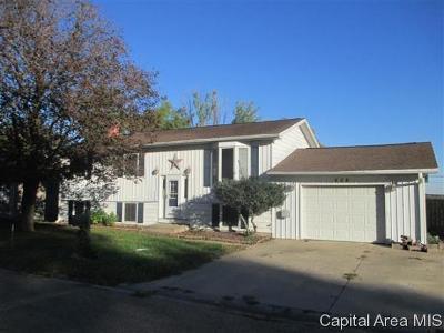 Jacksonville Single Family Home Pending Continue to Show: 908 Coronado W