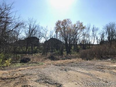 Chatham Residential Lots & Land For Sale: 2000 Fox Haven