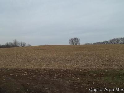 Sherman Residential Lots & Land For Sale: Owl Road