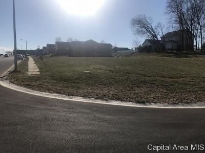 Springfield Residential Lots & Land For Sale: 6305 Preston Dr
