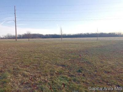 Rochester Residential Lots & Land For Sale: 524 Waterwheel Dr