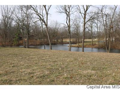 Athens Residential Lots & Land For Sale: 189 Wagon Wheel