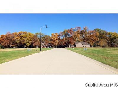 Riverton Residential Lots & Land For Sale: 205 Washington Place