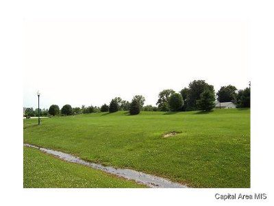 Jacksonville Residential Lots & Land For Sale: 105 Adele Court